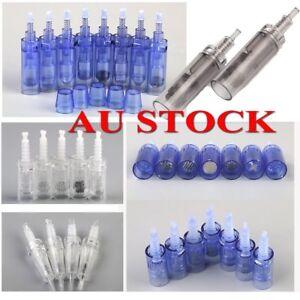 100pcs for Derma Pen Dr Pen Ultima A1 A6 A7 M5 MYM M7 Micro Needle