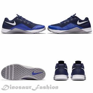 Chaussures homme Dsx Entra Metcon Repper 400 Neuf Nike nement 898048 Avec qY1wT4