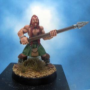 Painted-I-Kore-Celtos-Miniature-Gael-Warrior