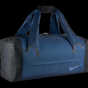 c24f329414 Image is loading Nike-Engineered-Ultimatum-Gym-Light-Training-Duffel-Bag-