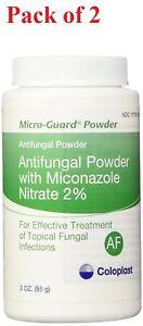 Coloplast-Micro-Guard-Antifungal-Powder-with-Miconazole-Nitrate-2-3-oz-2-Pack