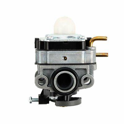 Automotive Other innova3.com Carburetor For MTD 31AE5HTG799 Sears ...