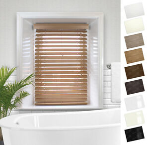 proshade view category slat wooden sal venetian product blinds