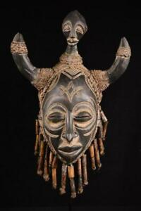 12562-African-Old-Chokwe-King-Mask-Dr-Congo