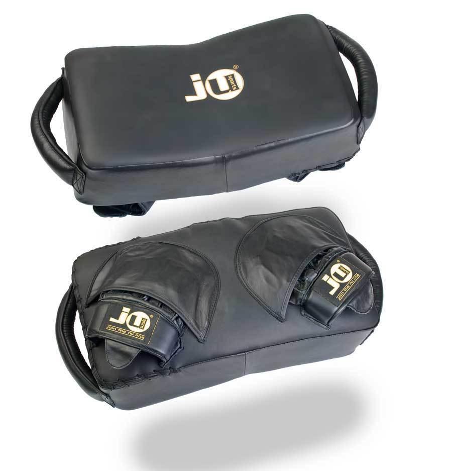 Ju-Sports- Technical Pad Kick-Punchpolster. 44x24x12 cm. Muay Thai. Thai. Thai. Training. fdeceb