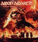 Surtur Rising von Amon Amarth (2011)
