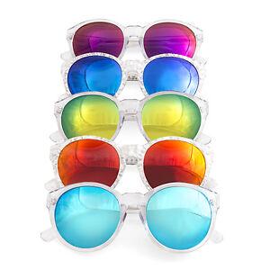 1118c1e9d77 Image is loading AQS-By-Aquaswiss-Daisy-Women-039-s-Sunglasses
