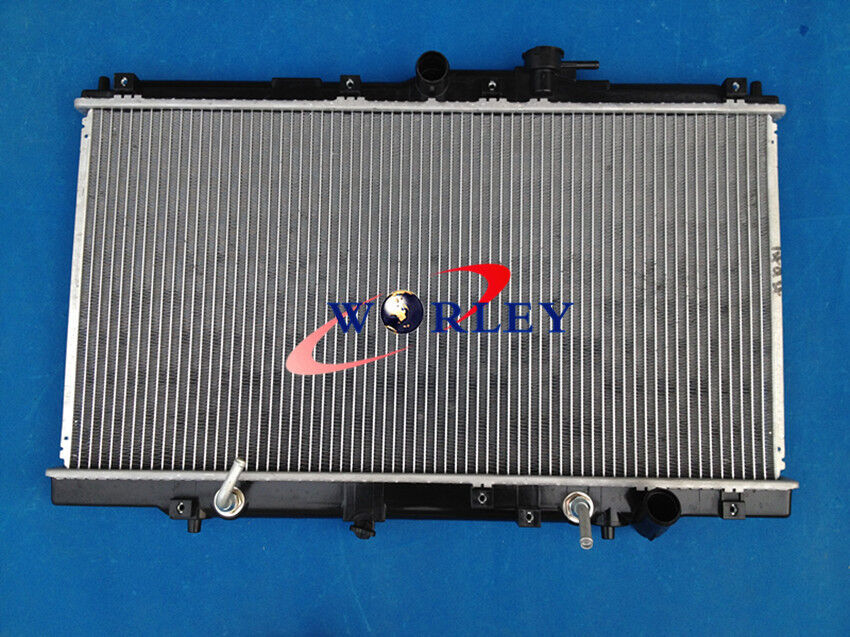 1494 RADIATOR FOR 1994-1997 HONDA ACURA fits ACCORD PRELUDE CL 2.2 2.3 L4