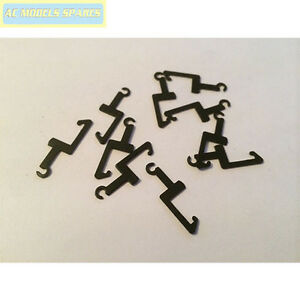 X8389-Hornby-Spare-Coupling-Hooks-x10-for-Various-Wagons-and-Coaches