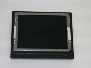 12-1-034-LCD-Screen-For-MDT1283B-MDT1283B-1A-CNC-Mazak-Monitor-LCD-Retrofit-Totoku
