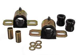 Suspension-Stabilizer-Bar-Bushin-fits-1997-2006-Jeep-Wrangler-ENERGY-SUSPENSION