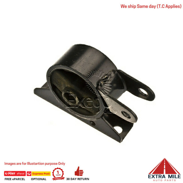 Engine Mount Front for Mitsubishi Cordia 1.8L 4cyl AB 4G37 MT8343