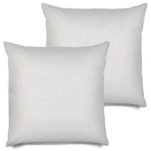 16x16-034-Pillow-Insert-Set-of-2-Euro-Throw-Pillow-Insert-Sham-Cushion-16-inch