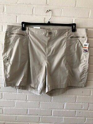 shorts 6 inch inseam