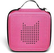 Artikelbild Tonie-Transporter Pink