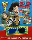 Disney 3d Story and Activity: Disney  Toy Story 3 by Parragon (Paperback, 2010)
