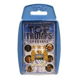 Top-Trumps-Manchester-City-FC-2010