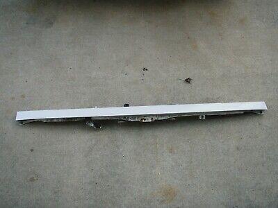 20pcs Door Trim Panel Hood Seal Clips Retainer Fastener for 1989-1997 Geo Prizm