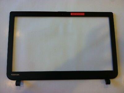 LCD Frame TOSHIBA Satellite C55-B5242X Laptop LCD Front Bezel TRIM