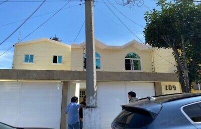 Casa en venta en Pirules