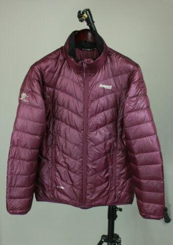 Femme Bergans Light Grand 0091 Jacket Norway Pertex pour Down Of Quantum gwzOg