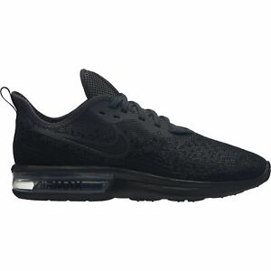 Nike Air Max Sequent 4 Running Shoe   eBay