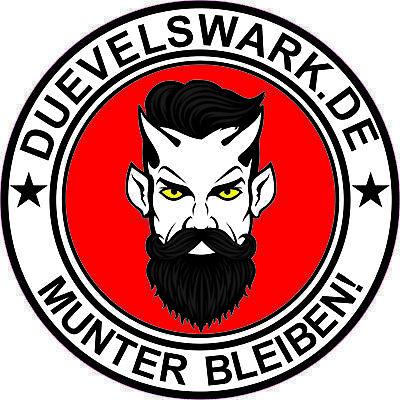 Duevelswark