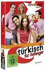 Türkisch für Anfänger - Staffel 3 (2011)