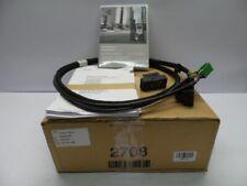 Kühlmittelflansch für AUDI A4//A4 Avant//A6//A6 Avant//CABRIOLET//80