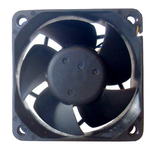 DS09225R12HP032 92MM X 25MM FAN HYDRAULIC BEARING