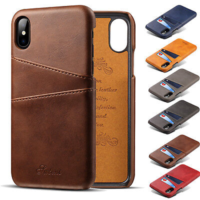 card cases iphone xs