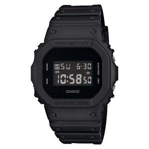 CASIO-DW-5600BB-1er-DW-5600BB-1jf-DW-5600BB-1D-G-Shock