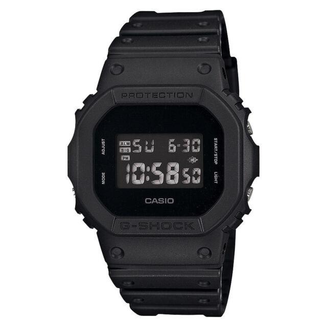 CASIO DW-5600BB-1er DW-5600BB-1jf DW-5600BB-1D G-Shock