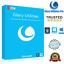 Glary Utilities Pro 5 ✅3 PCs✅