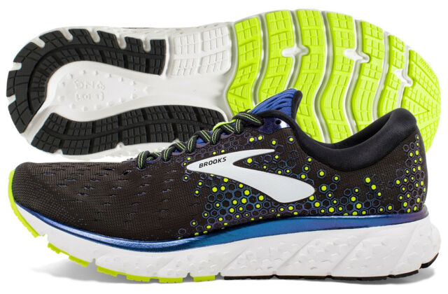 Brooks Glycerin 17 Men's Running Shoes