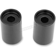 2in H Black Anodized Wild 1 WO812B T-Bar//Rise Spacers