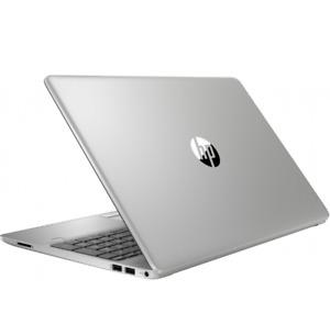 "HP NOTEBOOK 27J99EA 250 G8 i5-1035G1 RAM 8GB SSD 256GB 15.6"" FHD - NO SOFTWARE"