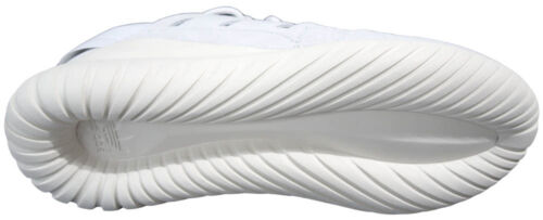 Tubular Scarpe Adidas Sneakers Originals Signori Mens S74821 Nova Nuovi TxZ7Sq