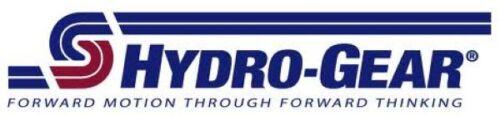 HYDRO GEAR ZC-AMBB-2LDB-1PPX//04794700 ZT-2200 CUSTOM Transaxle//Transmission