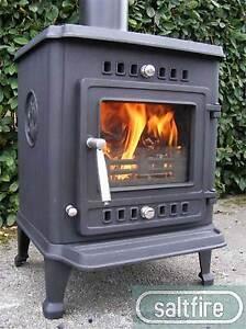 39 devon 39 7kw cast iron wood burning multi fuel stove