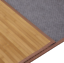 1-52m-x-2-29m-Large-Bamboo-Carpet-Rug-Floor-Mat-Home-Office-Indoor-Outdoor thumbnail 4