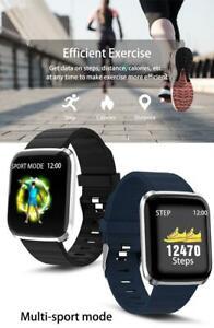 Fitness-Activity-Tracker-Bluetooth-Smart-Watch-Heart-Rate-Monitor-GPS-Running