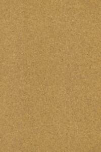 Amorim Corklife Korkboden Studiostyle Beja Ebay