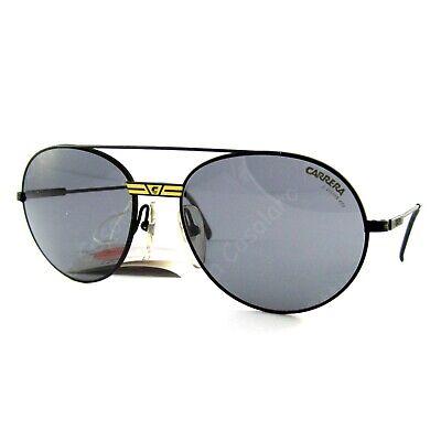 Carrera Vintage Sunglasses Mod. 5464 Col. 90 Evidente Effetto