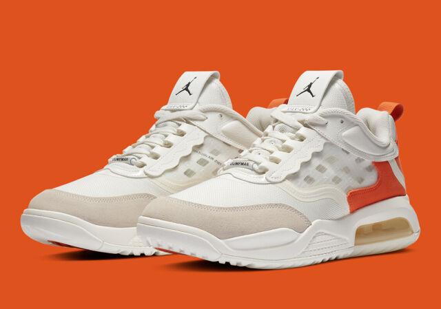 Nike Air Max 1 White/white Juniors
