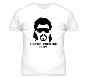 Kenny-Powers-Funny-Tv-Show-Character-Mullet-T-Shirt