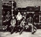 At Fillmore East [Deluxe Edition] by The Allman Brothers Band (CD, Sep-2003, 2 Discs, Mercury)