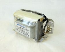 Robertson Worldwide O1527P 277v ballast for 13 or 26w cfl lamps