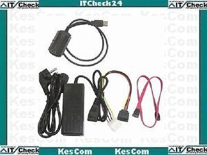 USB-Adapter-auf-IDE-S-ATA-fur-6-4cm-u-8-9cm-2-5-034-und-3-5-034-Festplatten-22100