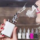 IStick 75W Electronic Vape E Pen Cigarettes New Eleaf iStick Pico Starter Kit